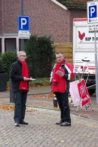 PvdA mensen 015