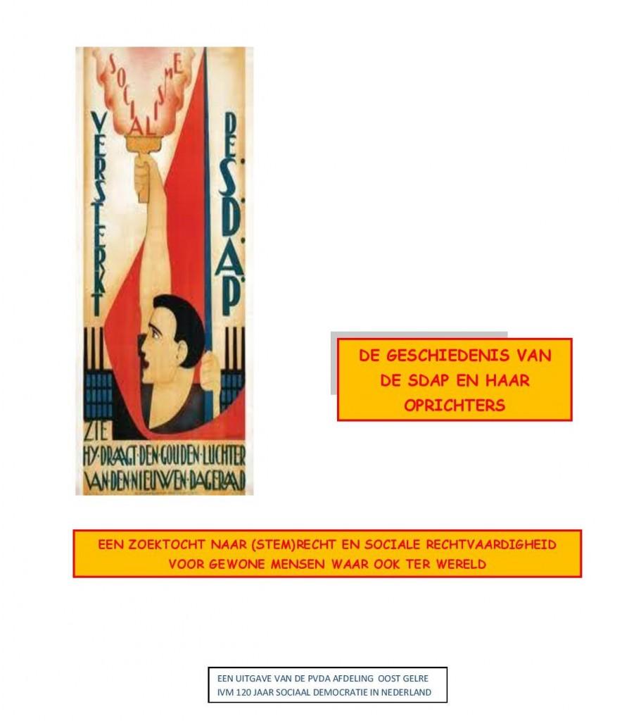 GESCHIEDENIS SDAP voorblad-page-002