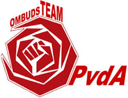 Ombudsteam-pvda